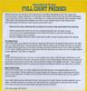 Read full court press DVD