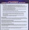 (Rental)-Geno Auriemma's Complete Offensive System