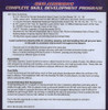 (Rental)-Geno Auriemma's Complete Skill Development Program