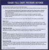 (Rental)-Chaos Full Court Pressure Defense