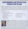 (Rental)-Designing An Effective Practice Plan