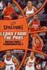 Spalding Learn From The Pros Basketball Fundamentals Instructional Basketball Coaching Video