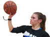 How to Improve Shooting Arc in Basketball