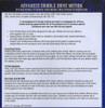 (Rental)-Advanced Dribble Drive Motion Offense