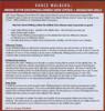 Dribble Drive Offense Drills Video
