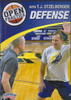 Open Basketball Practice with T.J. Otzelberger Defense by T.J. Otzelberger Instructional Basketball Coaching Video