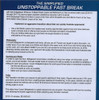 Simple Fast Break Offense Basketball Eric Bridgeland Video