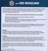 (Rental)-Open Practice with Eric Musselman