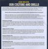 John Beilein's Basketball Culture