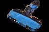 Swivel Head pad