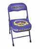 sideline chairs for schools and colleges