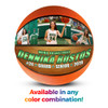 Great Basketball Gift Idea for Boys or  Girls