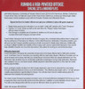 (Rental)-Running a High Powered Basketball Offense: Spacing, Sets, & Inbound Plays