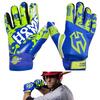 Homer Handz Weighted Batting Gloves Baseball Softball