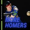 Homer Handz Weighted Batting Gloves adustable Weights