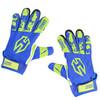 Homer Handz Weighted Batting Gloves