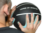 HoopsKing Hands On Shooter with hand print logos