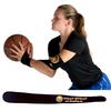 Wrap Strap Off Hand basketball shooting aid