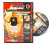 Jason Otter's Basketball jump rope and workout program.