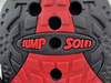 Jumpsoles Proprioception