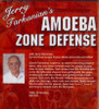 (Rental)-Unlv Amoeba Zone Defense(tarkanian)