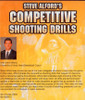 (Rental)-Steve Alford's Competitive Shooting Drills