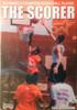 Becoming A Champion:the Scorer by Tony Bergeron Instructional Basketball Coaching Video