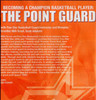 (Rental)-The Point Guard