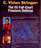 (Rental)-The 55 Full Court Pressure