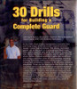 30 basketball guard drills