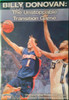 The Unstoppable Transition by Billy Donovan Instructional Basketball Coaching Video