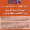 (Rental)-Over 50 Sensational Sideline Plays