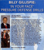 (Rental)-'in Your Face' Pressure Defense