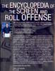 (Rental)-The Encyclopedia Of The Screen & Roll Offense