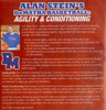(Rental)-Agility & Conditioning