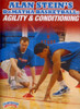 Agility & Conditioning by Alan Stein Instructional Basketball Coaching Video
