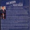 Sean Miller basketball practice template on video