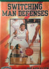 Switching Man Defenses by Joe Mihalich Instructional Basketball Coaching Video