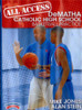 All Access: Dematha Catholic Basketball by Mike Jones Instructional Basketball Coaching Video