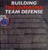 (Rental)-Building The Dematha Team Defense