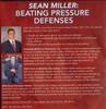 (Rental)-Beating Pressure Defenses