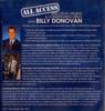 (Rental)-All Access: Donovan Skill  & Conditioning