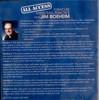 Jim Boeheim basketball practice syracuse 2-3 zone defense