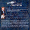 How to run a basketball practice with Dave Paulsen