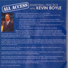 (Rental)-All Access: Kevin Boyle