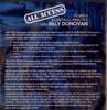 (Rental)-All Access: Billy Donovan 2011-12
