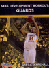 Skill Development Workout: Guards by Gregg Marshall Instructional Basketball Coaching Video
