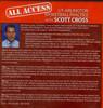 Scott Cross basketball practice plan video