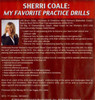 (Rental)-Sherri Coale: Favorite Practice Drills