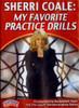 Sherri Coale: Favorite Practice Drills by Sherri Coale Instructional Basketball Coaching Video